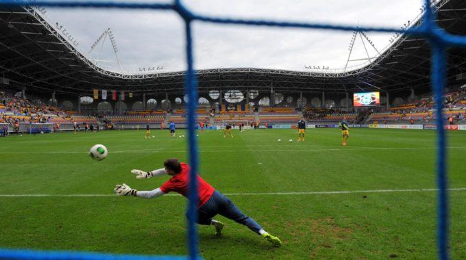 Belshina vs Dynamo Brest Soccer Betting Tips