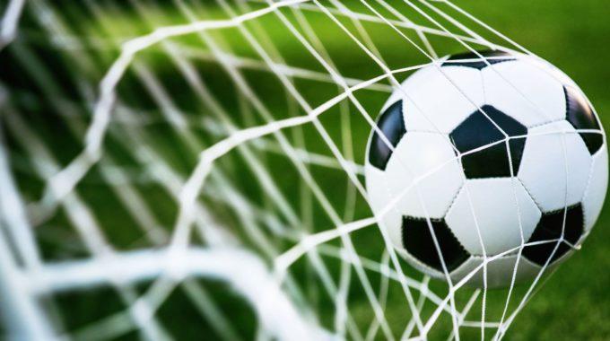 Din. Minsk vs FK Slutsksakhar Soccer Betting Tips