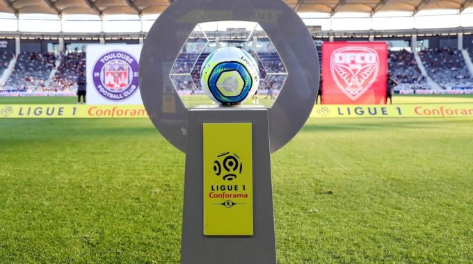 Ligue 1, restart on June 17th (but players protest)