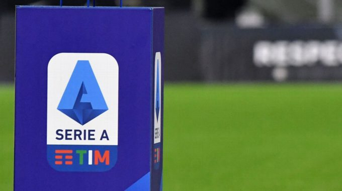 Serie A and science, coexistence impossible but necessary