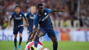 Karlsruher SC vs Bochum Soccer Betting Tips
