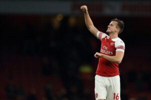 Arsenal vs Norwich Soccer Betting Tips