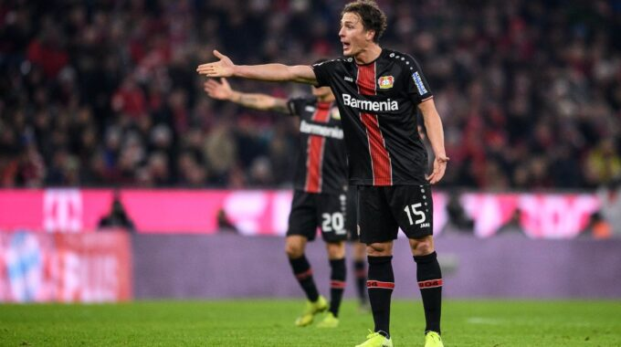 Bayer Leverkusen vs Cologne Soccer Betting Tips
