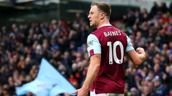 Burnley vs Watford Soccer Betting Tips