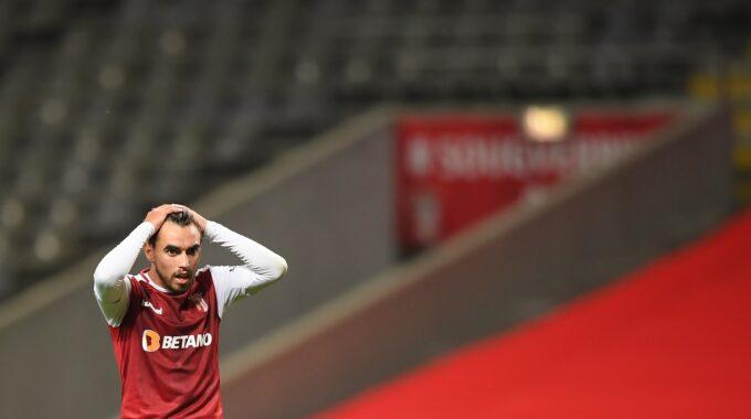 Famalicao vs Braga Soccer Betting Tips