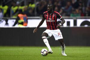 Lecce vs AC Milan Soccer Betting Tips