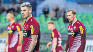 Mattersburg vs Altach Soccer Betting Tips
