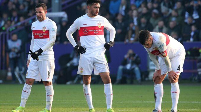 VfB Stuttgart vs Osnabrueck Soccer Betting Tips