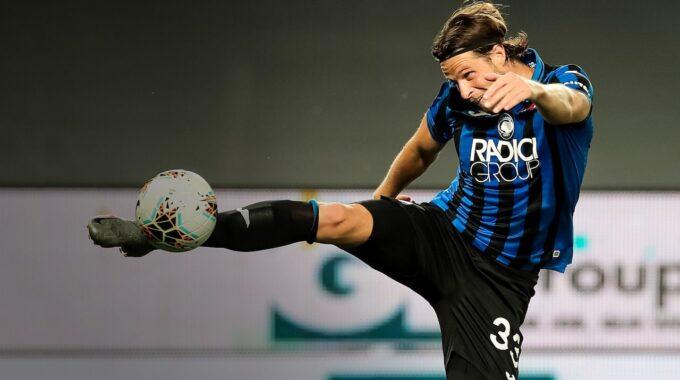Atalanta Bergamo vs Bologna Soccer Betting Tips
