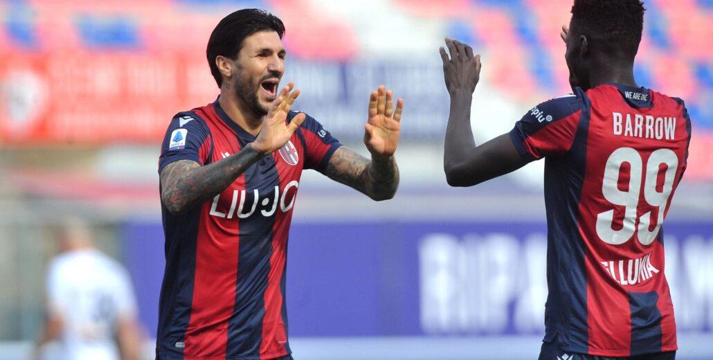 Bologna vs Torino Soccer Betting Tips