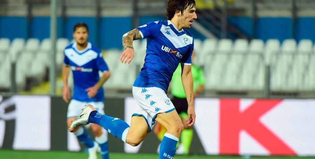 Brescia vs Sampdoria Soccer Betting Tips