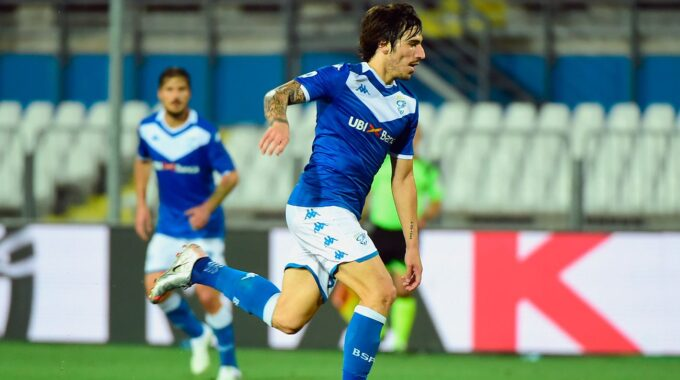 Brescia vs Sampdoria Soccer Betting Tips