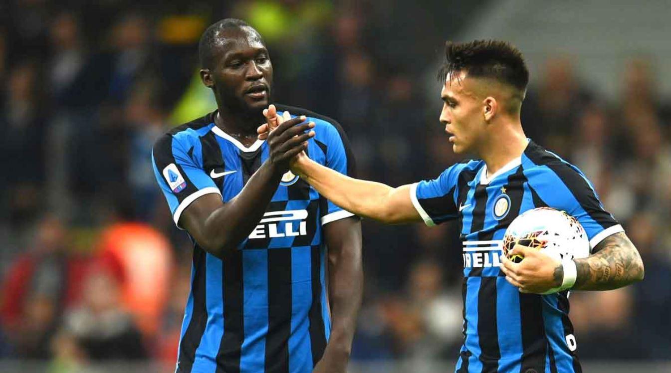 Torino v inter betting previews funifi nicosia betting