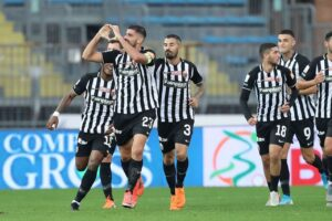 Pisa vs Ascoli Calcio Soccer Betting Tips