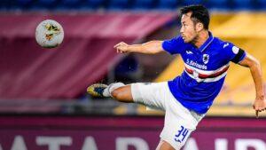 Sampdoria vs Genoa Soccer Betting Tips