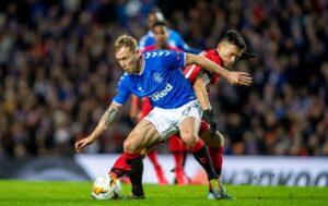 Bayer Leverkusen vs Rangers Soccer Betting Tips