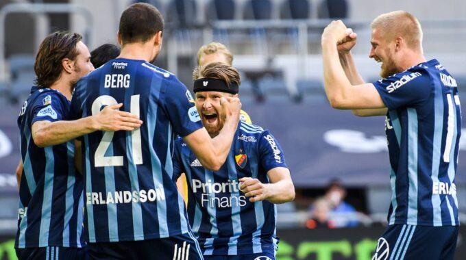 Ferencvaros vs Djurgarden Soccer Betting Tips