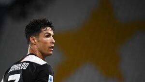 Juventus vs Lyon Soccer Betting Tips