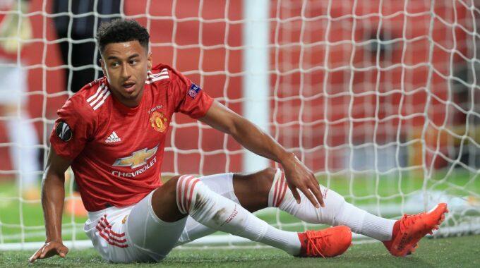 Manchester United vs FC Copenhagen Soccer Betting Tips