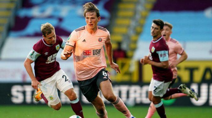 Aston Villa vs Sheffield United FC Soccer Betting Tips