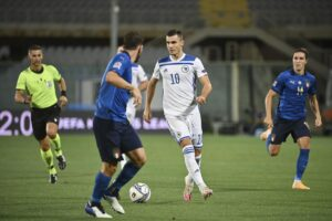 Bosnia vs Poland Free Betting Tips