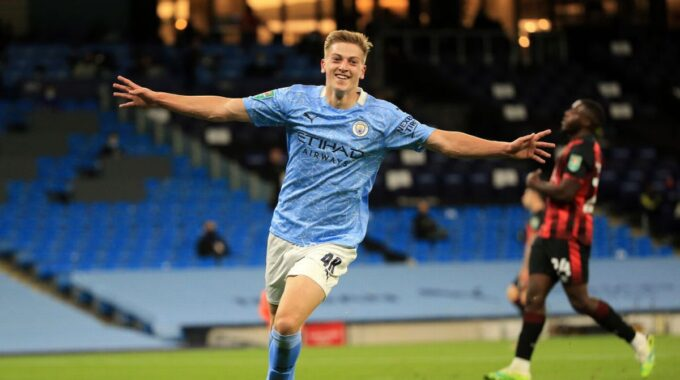 Burnley vs Manchester City Soccer Betting Tips
