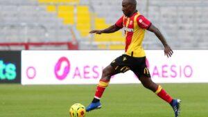 Lorient vs Lens Soccer Betting Prediction