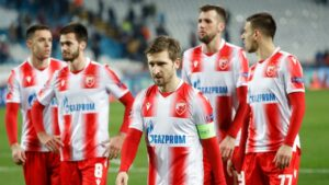 Omonia Nicosia vs Red Star Belgrade Soccer Betting Tips