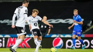 Rosenborg vs Alanyaspor Soccer Betting Tips