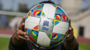 Andorra vs Malta Soccer Betting Tips