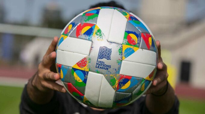Andorra vs Malta Soccer Betting Tips
