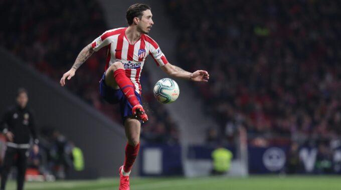 Atletico Madrid vs Betis Sevilla Soccer Betting Tips