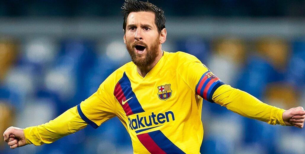 Barcelona vs Ferencvaros Soccer Betting Tips