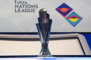 Greece vs Moldova Soccer Betting Tips