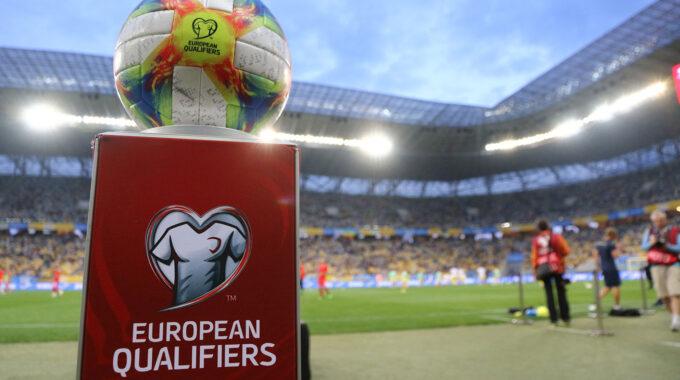 Republic Of Macedonia vs Kosovo Soccer Betting Tips