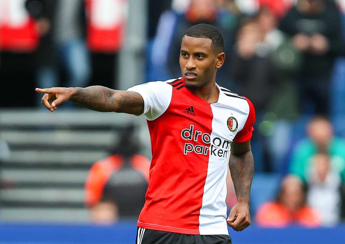 Feyenoord Vs Dinamo Zagreb Free Betting Tips Europa League Betting Tips Tv