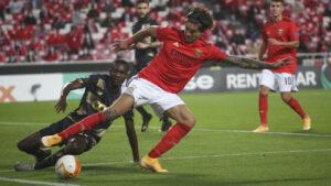 Benfica v newcastle betting tips celtics vs knicks betting preview